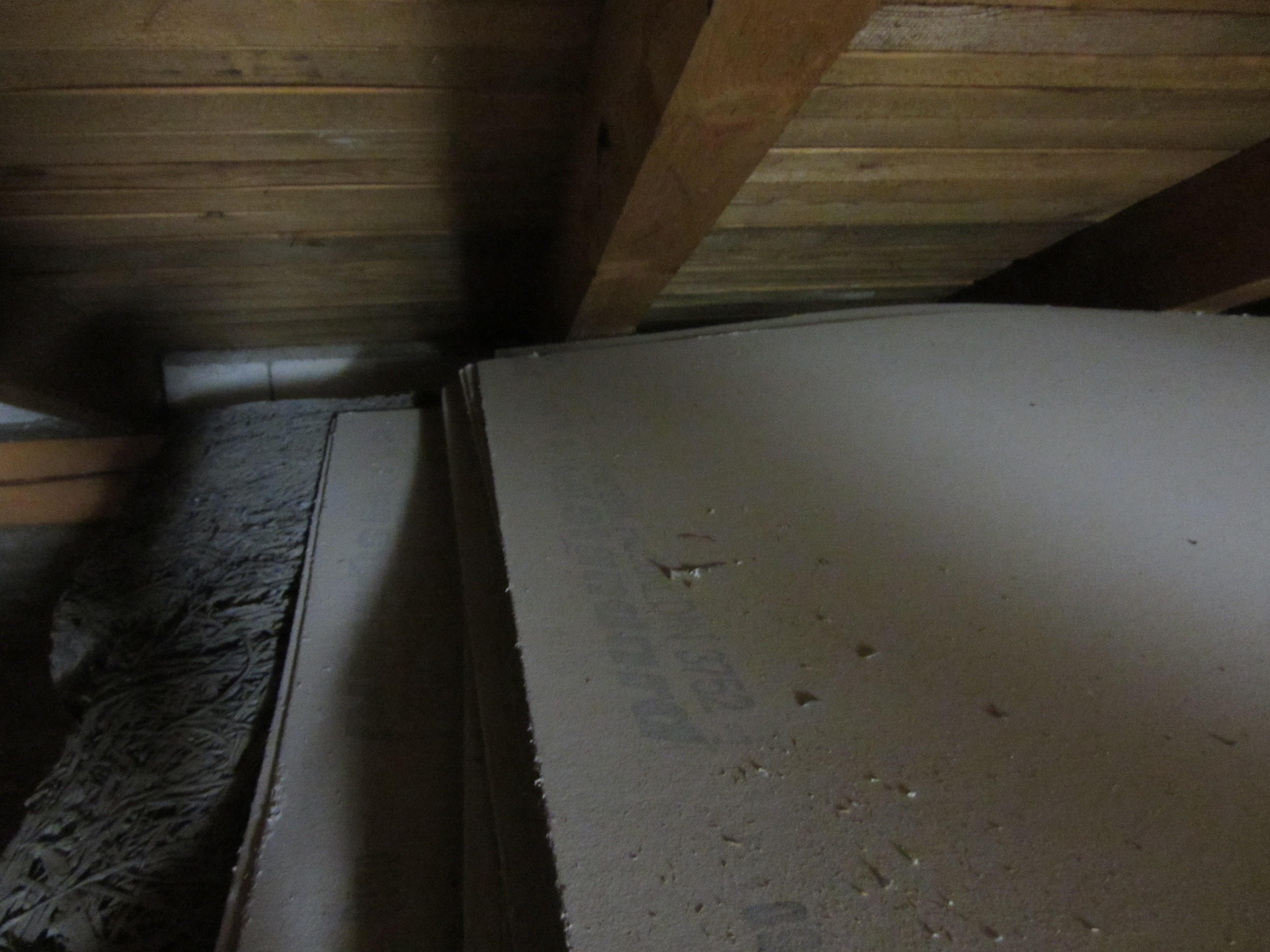 Asbest Buro Fur Schadstoffgutachten Und Baubegleitung
